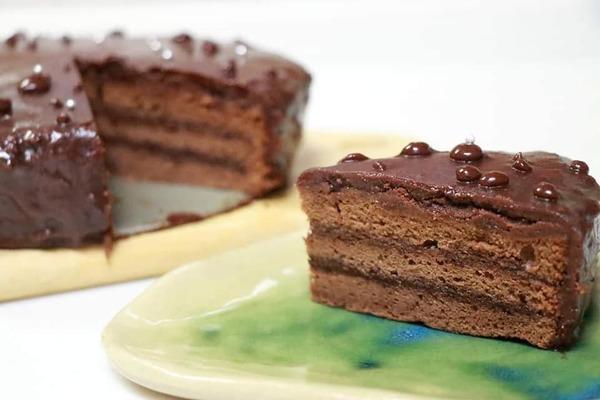 娘の誕生日ケーキ失敗